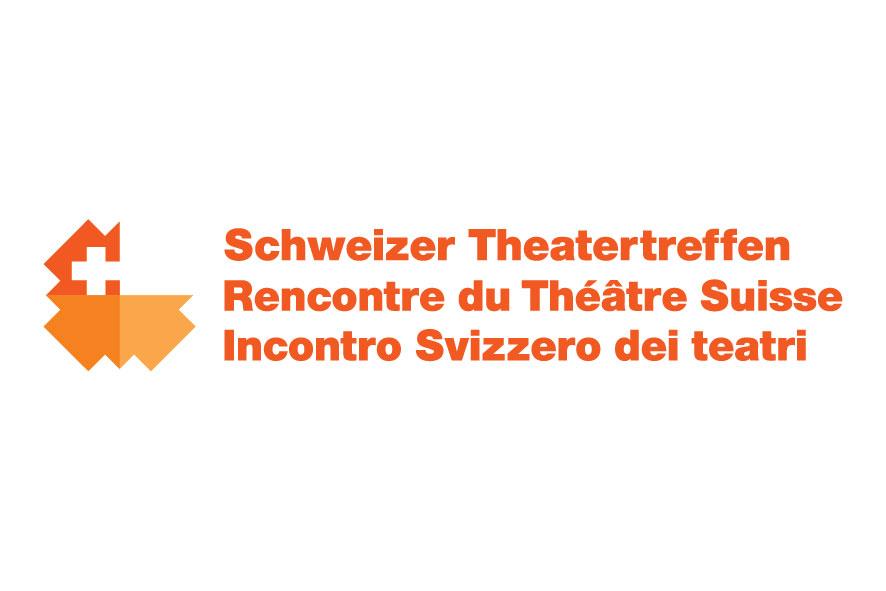Logo_Theatertreffen_CMYK-01